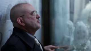 Behind The Scenes | Bergdorf Goodman Windows | Ep. 4