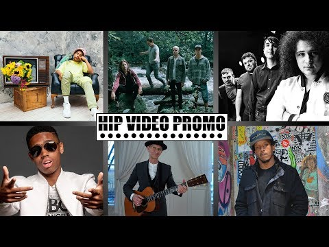 HIP Video Promo- Weekly Recap 9/30/19