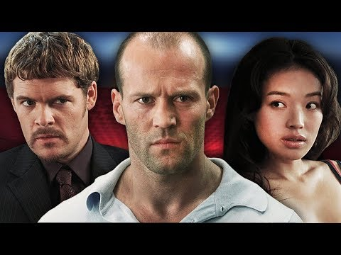 Download THE TRANSPORTER ⭐ Then And Now 2002 Vs 2019 HD Mp4 3GP Video and MP3