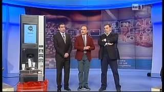 CONFIDA – Rai1 – Occhio alla spesa – 31 marzo 2011