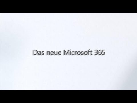 Microsoft 365 Family (1 J., 6x, Android, iOS, Windows, Windows Mobile, macOS, German, French, Italian, English)