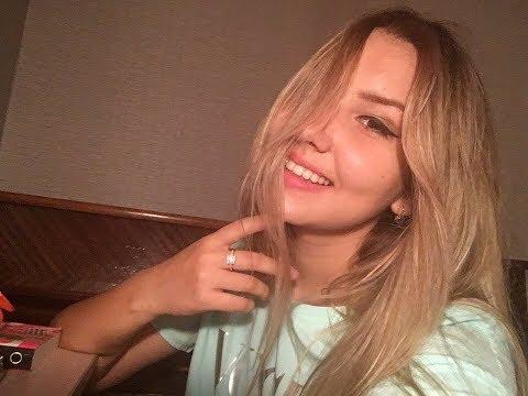 Миша Марвин - Глубоко (Cover)