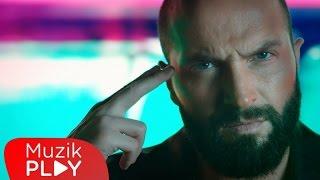 Berkay - Uygun Adım (Official Video)