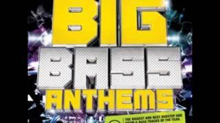 Big Bass Anthems.wmv
