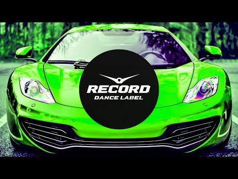 😍рекорд клаб 😍 новинки за неделю. радио record 2020