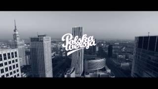 Jano Polska Wersja - Po Chmurze Chodzę prod. Lema