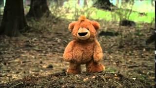 Melanie Martinez - Teddy Bear Video