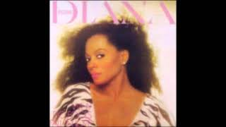 Diana Ross   Sweet Surrender