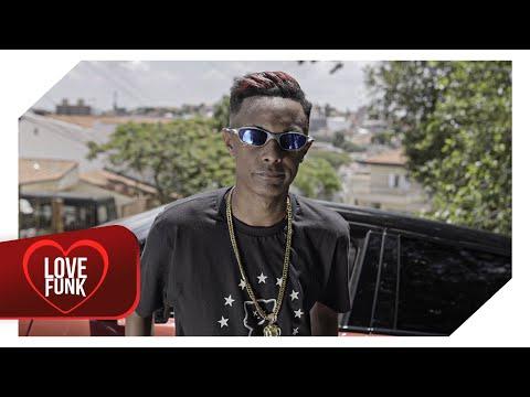 MC Sena - Potencial (Vídeo Clipe Oficial) DJ Alle Mark