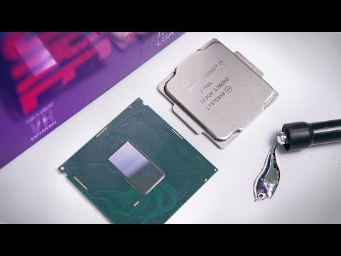 9900K with all cores at 5Ghz :: Hardware and Operating Systems