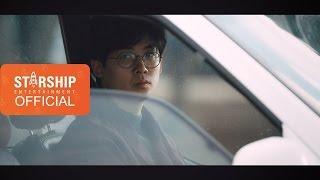 [MV] 매드클라운(Mad Clown) - 사랑은 지옥에서 온 개 (Feat. 수란)