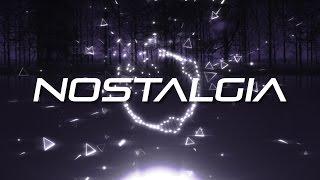 Fonética   Nostalgia (Audio)