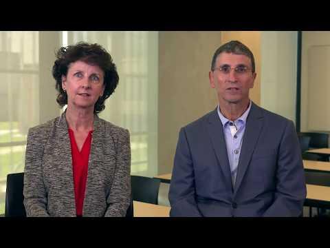 Drug Development & Product Management I Jan D. Hirsch I Williams Ettouati I UC San Diego