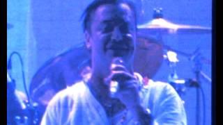 Faith No More - Spirit (Live in Poland)