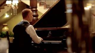 Just the Way You Are - Bruno Mars (Piano/Cello Cover) - The Piano Guys