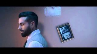 Korkak Official Video   Asl Demirer feat  Gkhan Trkmen wap Net az  mp4 ptlpdvd