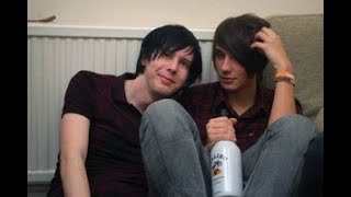Best Gay Moments Of Dan And Phil