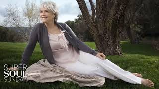 Oprah's SuperSoul Conversations - Byron Katie: Set Yourself Free