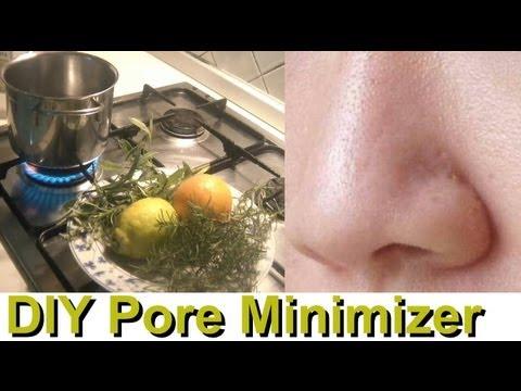 Come applicare il perossido di idrogeno da posti di pigmentary