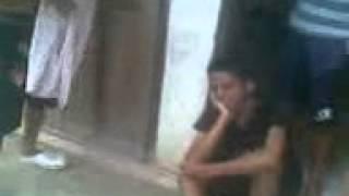 preview picture of video 'BTR kelaparan SMK N 3 ENREKANG'