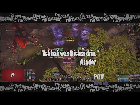 p2bh Video: p2bh vs Elerethe Renferal Mythic
