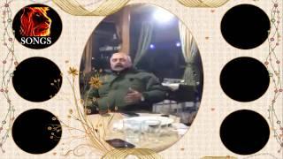 اغاني حصرية أجمل موال حلبي عن سوريا مؤثر جداً.. تحميل MP3
