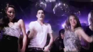 Brujula de Amor - El Original (Video)