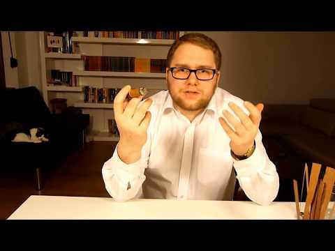 Łatwy sposób na rzucenie palenia Allen Carr dla nastolatków