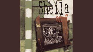 Chord Kunci Gitar Berai Sheila On 7