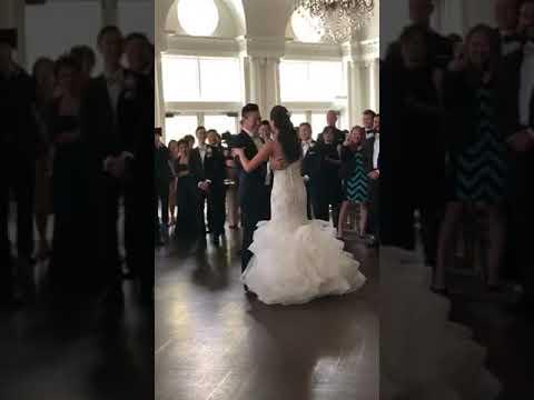 Wedding Dance - Fast (Viennese) Waltz