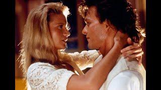 Дом у дороги (1989) #WhatTheFilm?!