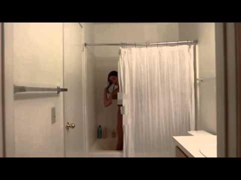 Как возбудить девушку во время прелюдии