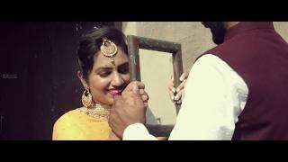 Best Pre Wedding/   Manjinder  Guramrit