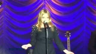 Annett Louisan - Live in Berlin - 10.04.2014 (lange Version)