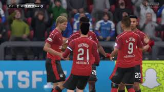 FIFA 18_20191021154038