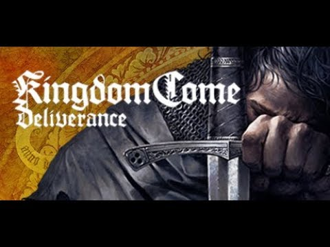 Скачать Kingdom Come Deliverance [Трейлер]