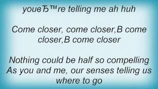 311 - Friday Afternoon Lyrics