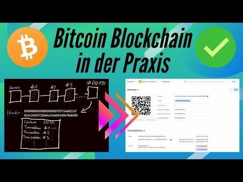 Auto trading bitcoin revolution