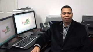 B. L. Digital Enterprises - Video - 1