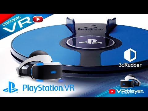 1c288abc8e3 Google Actualités - Réalité virtuelle - Réalité virtuelle