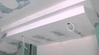 preview picture of video 'Cartongesso Prato'