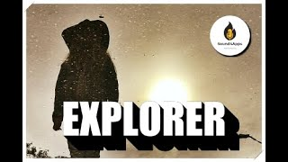Explorer - One free track