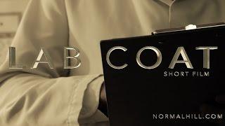 Teaser for our 2016 Short Film: Lab Coat