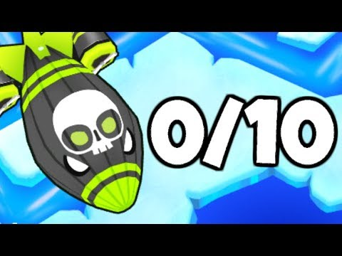 BTD6 | HOW TO REGROW FARM FOR INFINITE MONEY! (Bloons TD 6 10 0