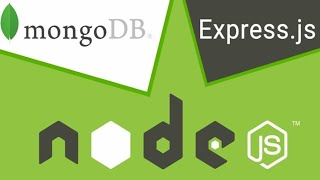 Lập trình Web với MongoDB + Nodejs + Express (Code for fun)
