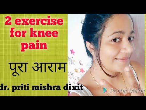 Segít e a mágnes ízületi fájdalmak esetén