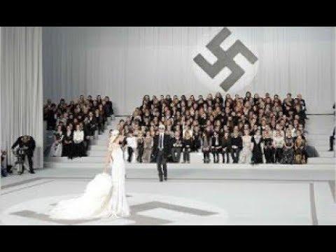 Chanel nr 5 - wojna o zapach Dokument Lektor PL