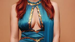Jenny Lewis   Red Bull & Hennessy (Official Audio)
