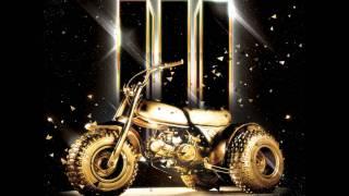 Family Force 5 - You Got It (LYRICS + ALBUM DOWNLOAD)