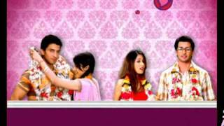 Kuch Toh Log Kahenge - Episode 209 - 31st July 2012